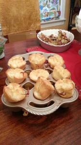 backed popovers
